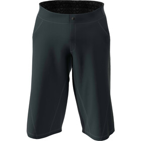 Zimtstern StarFlowz Shorts Herren pirate black/pirate black